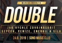 Double - Brno