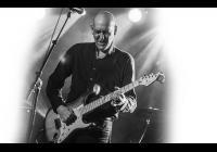 Rene Trossman Blues Band