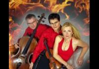 Moravské klavírní trio