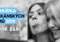 Přehlídka balkánských filmů