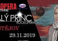 RockOpera - Malý Princ