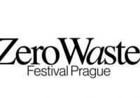 Zero Waste Festival Prague