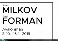 Avalonman