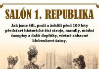 Salón 1. republika