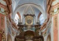 Christmas Music - Praha