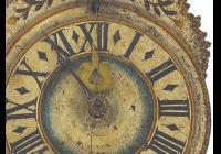 V zajetí času