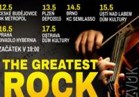 The Greatest Rock Hits / Performance of...