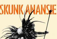 Skunk Anansie v Praze