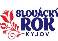 XX. Slovácký rok v Kyjově