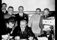 Debata na téma: Zapomenutá válka? Evropa mezi Berlínem a Moskvou