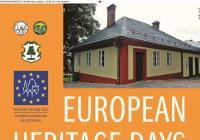 Dny evropského dědictví - Jilemnice