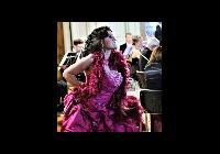 Světem operety