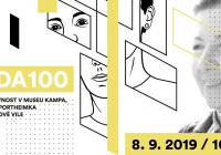 Meda 100