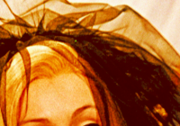 Soundtrack Poděbrady: Šíleně smutná princezna