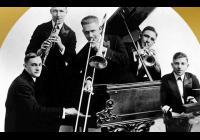 Tribute To The Best American & Czech Jazz Legends