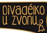 Divadélko U Zvonu - kladenské divadélko