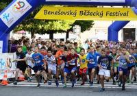 Běžecký Festival