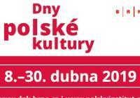 Dny polské kultury - Brno
