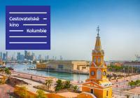 Cestovatelské kino: Kolumbie