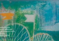 Dana Hlobilová / Tříkolka v zahradě pro Jacquesa Brela