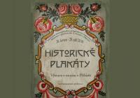 Historické plakáty