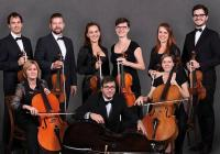 Svatováclavský koncert s Virtuosi Trebicenses