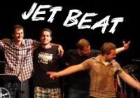 Koncert Jet Beat a Folk Stones