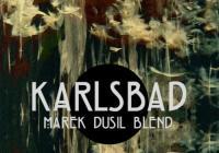 Marek Dusil Blend - Brno