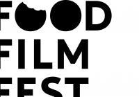 Food Film Fest – Praha