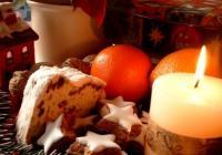 Vánoční jarmark - Jilemnice