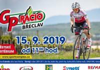 Grand Prix RACIO Břeclav 2019