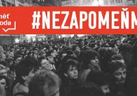 Nezapomeňme Brno: Koncert