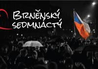 Brněnský sedmnáctý