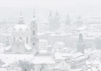 Speciální komentovaná prohlídka Svatomikulášské městské zvonice
