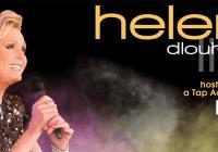 Dlouhá noc live - Helena Vondráčková - Liberec