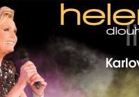 Dlouhá noc live - Helena Vondráčková - Karlovy Vary