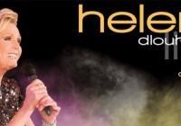 Dlouhá noc live - Helena Vondráčková - Brno