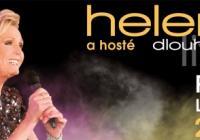 Dlouhá noc live - Helena Vondráčková v Praze
