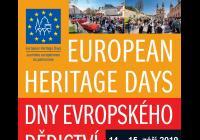 Dny evropského dědictví v Opavě