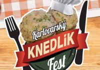Karlovarský Knedlík Fest