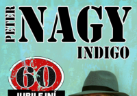 Peter Nagy & Indigo