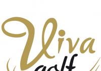 Viva Golf Prague 2020