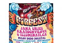 Fírfest 2019