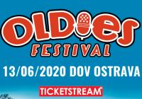 Oldies festival 2020