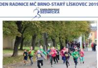 Den radnice - Brno Starý Lískovec