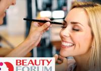 Beauty Forum Praha
