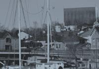Patrik Dekan: Finsko, Laponsko – polární záře
