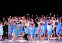 Tančíme pro radost