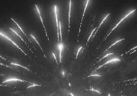 M3 Novoroční koncert