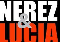 Nerez Lucia Tour - Praha
